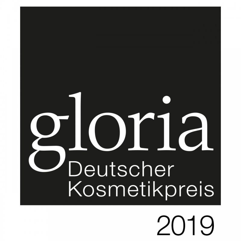 media/image/Award_Gloria2019.jpg