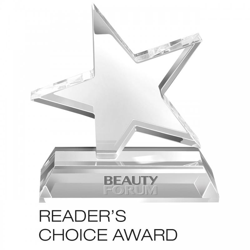 media/image/BeautyForumReadersChoice.jpg