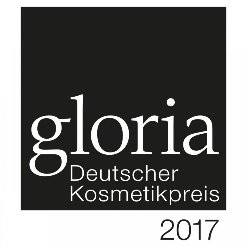 media/image/Award_Gloria2017.jpg