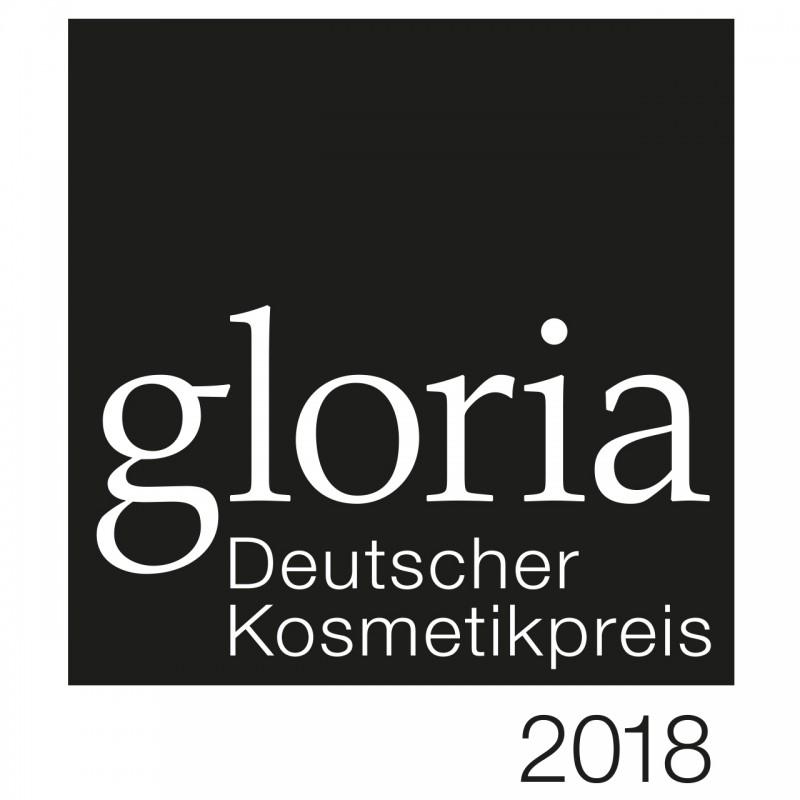 media/image/Award_Gloria2018.jpg