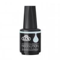 Artikelbild 1 des Artikels Recolution UV-Colour Polish, Advanced, 10 ml