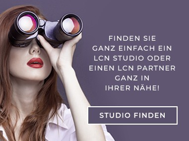 media/image/Teaser_Studiofinder.jpg