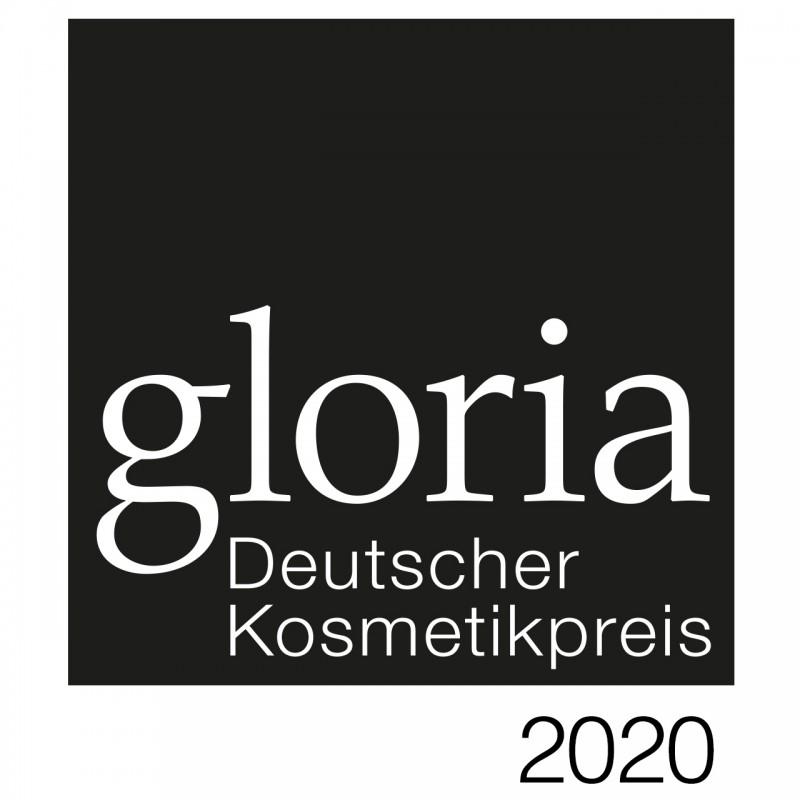 media/image/Award_Gloria2020.jpg