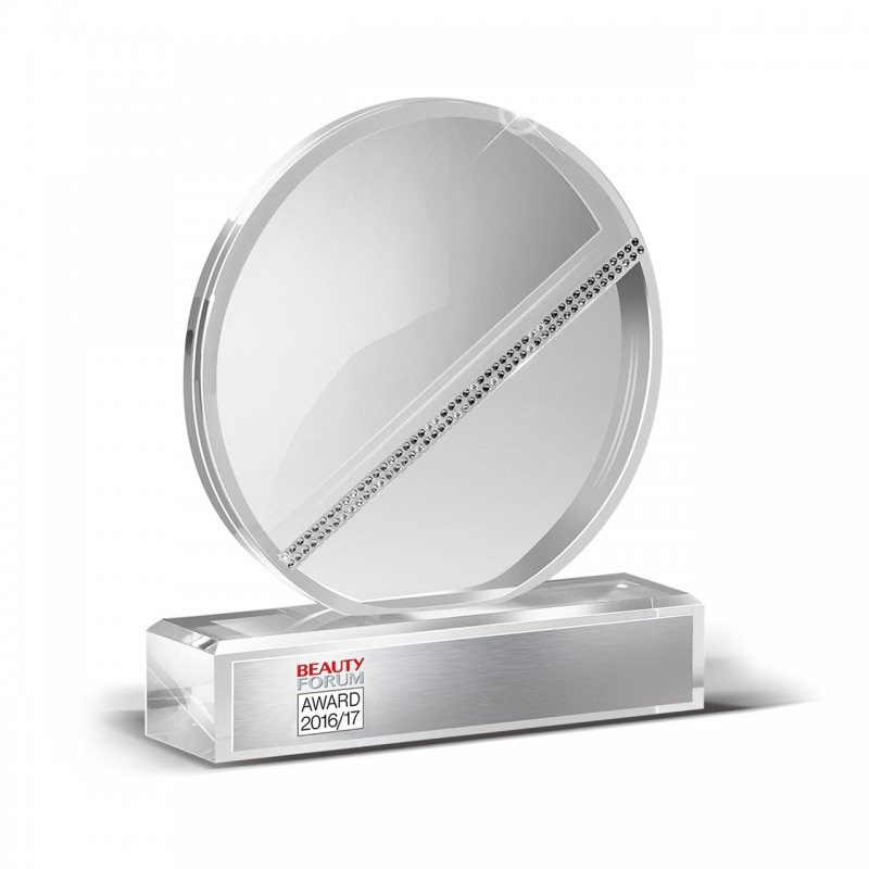 media/image/Award_BeautyForum.jpg