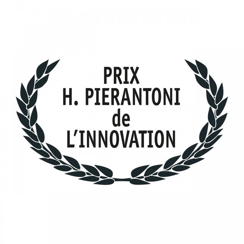 media/image/Award_PrixDeL-Innovation.jpg