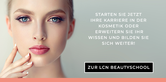 media/image/Teaser_Beautyschool.png